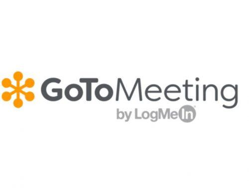 Test av GoToMeeting för videomöten