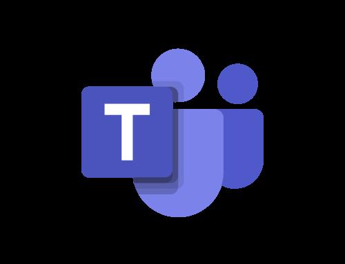 Test av Microsoft Teams för videomöten